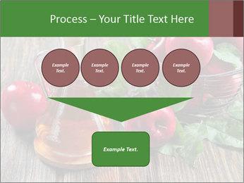 0000076854 PowerPoint Templates - Slide 93