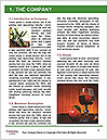 0000076854 Word Templates - Page 3