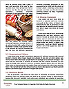 0000076854 Word Templates - Page 4