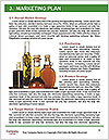 0000076854 Word Templates - Page 8
