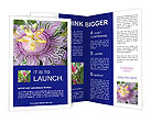 0000076855 Brochure Templates