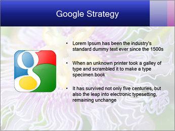 0000076855 PowerPoint Template - Slide 10