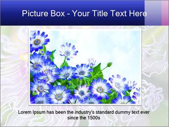 0000076855 PowerPoint Template - Slide 15