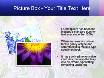 0000076855 PowerPoint Templates - Slide 20
