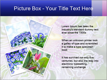 0000076855 PowerPoint Templates - Slide 23