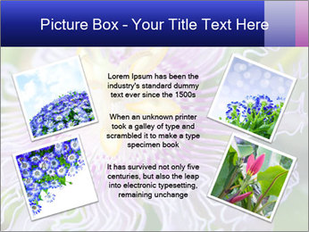 0000076855 PowerPoint Templates - Slide 24