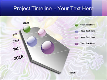 0000076855 PowerPoint Templates - Slide 26