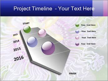 0000076855 PowerPoint Template - Slide 26