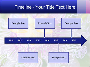 0000076855 PowerPoint Templates - Slide 28