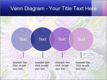 0000076855 PowerPoint Template - Slide 32