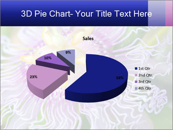0000076855 PowerPoint Templates - Slide 35