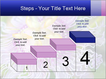 0000076855 PowerPoint Templates - Slide 64