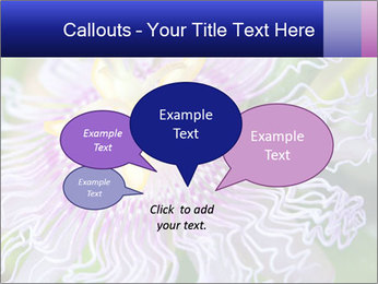 0000076855 PowerPoint Templates - Slide 73