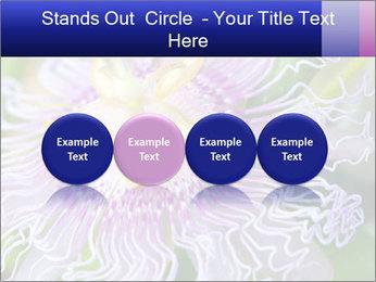 0000076855 PowerPoint Template - Slide 76