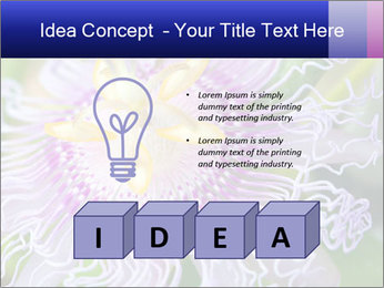 0000076855 PowerPoint Template - Slide 80