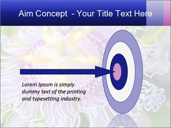 0000076855 PowerPoint Templates - Slide 83