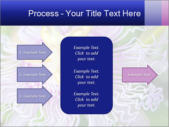 0000076855 PowerPoint Templates - Slide 85