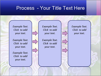 0000076855 PowerPoint Templates - Slide 86
