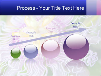 0000076855 PowerPoint Template - Slide 87