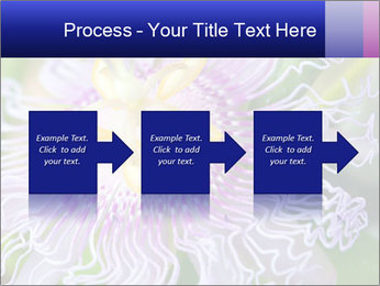 0000076855 PowerPoint Templates - Slide 88