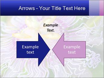 0000076855 PowerPoint Template - Slide 90