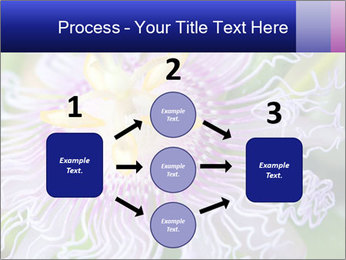 0000076855 PowerPoint Templates - Slide 92