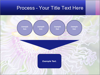 0000076855 PowerPoint Templates - Slide 93