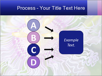 0000076855 PowerPoint Templates - Slide 94