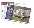 0000076856 Postcard Template
