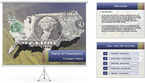 0000076856 PowerPoint Template