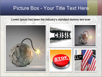 0000076856 PowerPoint Template - Slide 19