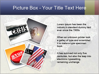 0000076856 PowerPoint Template - Slide 23