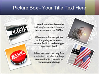0000076856 PowerPoint Template - Slide 24