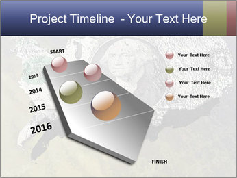 0000076856 PowerPoint Template - Slide 26