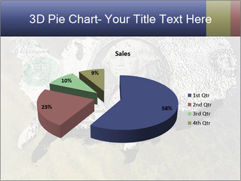 0000076856 PowerPoint Template - Slide 35