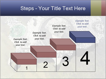 0000076856 PowerPoint Template - Slide 64