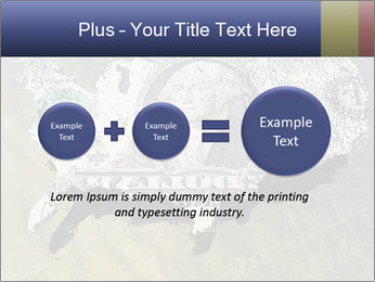 0000076856 PowerPoint Template - Slide 75