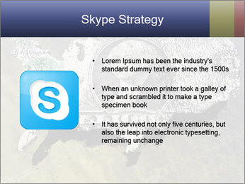 0000076856 PowerPoint Template - Slide 8