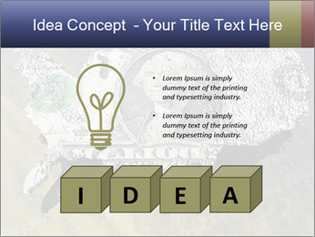 0000076856 PowerPoint Template - Slide 80