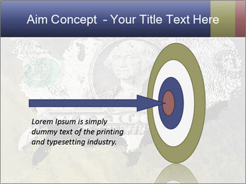 0000076856 PowerPoint Template - Slide 83