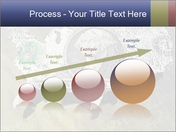 0000076856 PowerPoint Template - Slide 87