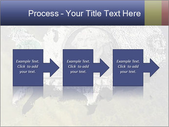 0000076856 PowerPoint Template - Slide 88