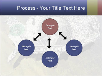 0000076856 PowerPoint Template - Slide 91