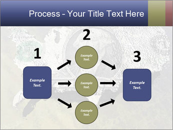 0000076856 PowerPoint Template - Slide 92