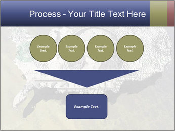 0000076856 PowerPoint Template - Slide 93