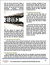 0000076856 Word Template - Page 4
