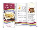 0000076857 Brochure Template