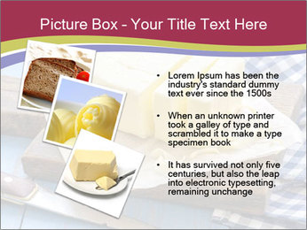 0000076857 PowerPoint Template - Slide 17