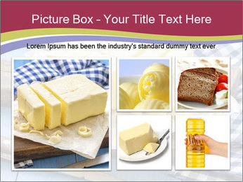 0000076857 PowerPoint Template - Slide 19