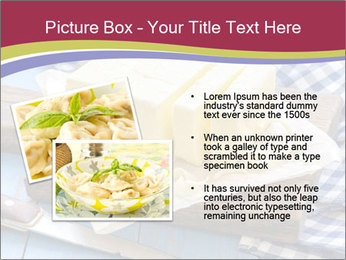 0000076857 PowerPoint Template - Slide 20